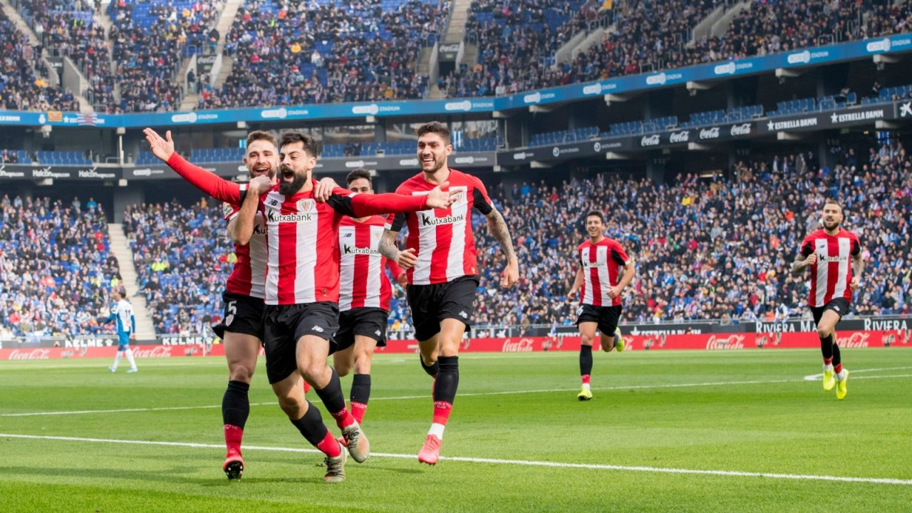 Tenerife vs Athletic Bilbao Soccer Betting Tips