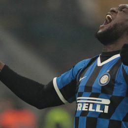 Inter Milan vs Napoli Soccer Betting Tips