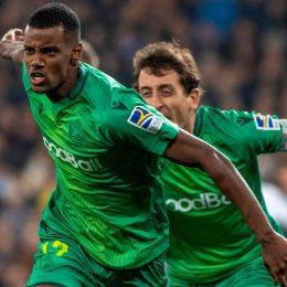 Real Sociedad vs Athletic Bilbao Soccer Betting Tips