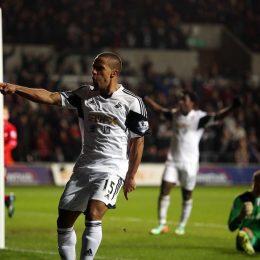 Swansea vs QPR Soccer Betting Tips
