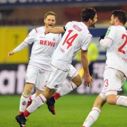 B. Monchengladbach vs FC Koln Soccer Betting Tips