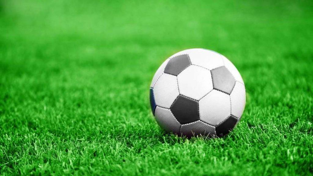 Sabanas vs Chinandega Soccer Betting Tips