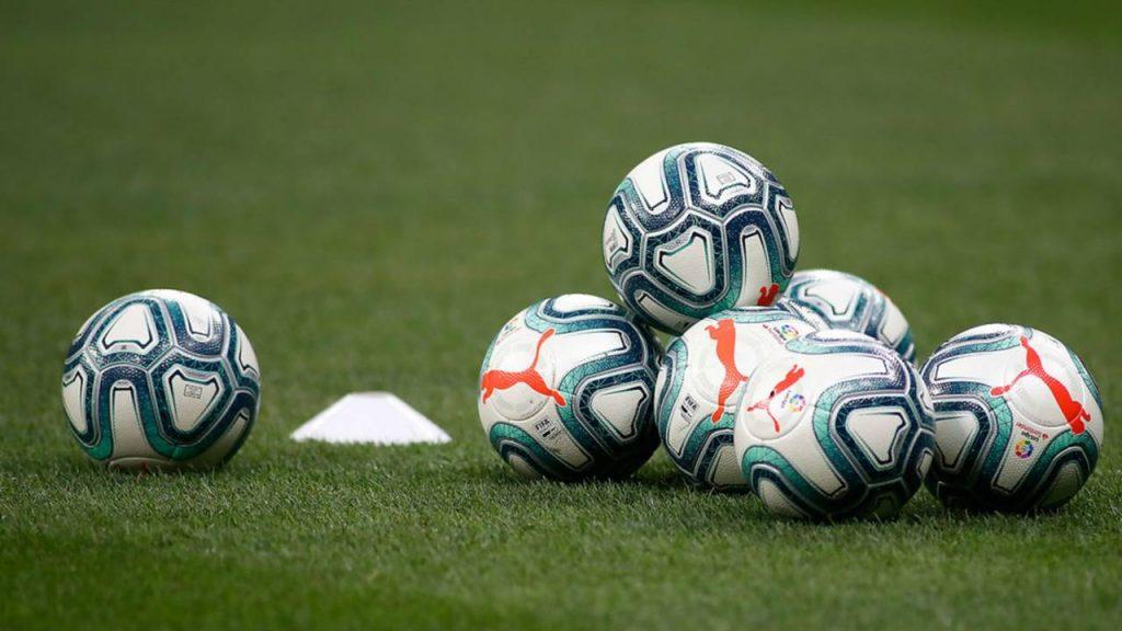 Sandsbro AIK vs Ingelstads Free Betting Tips