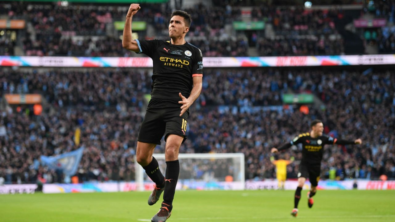 Sheffield Wednesday vs Manchester City Soccer Betting Tips