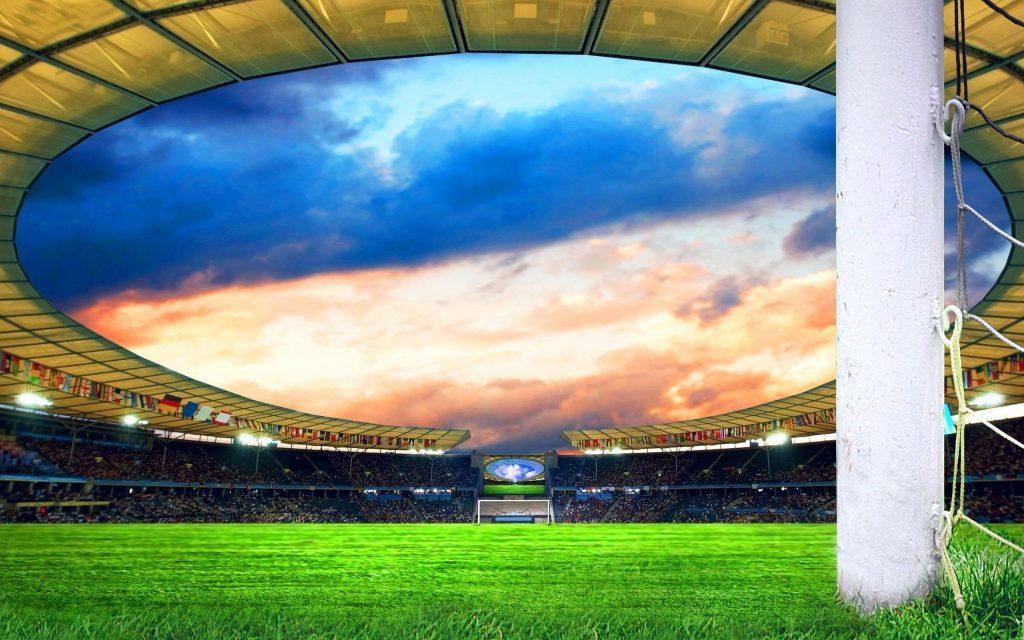 Dynamo Brest vs Slavia Mozyr Free Betting Tips