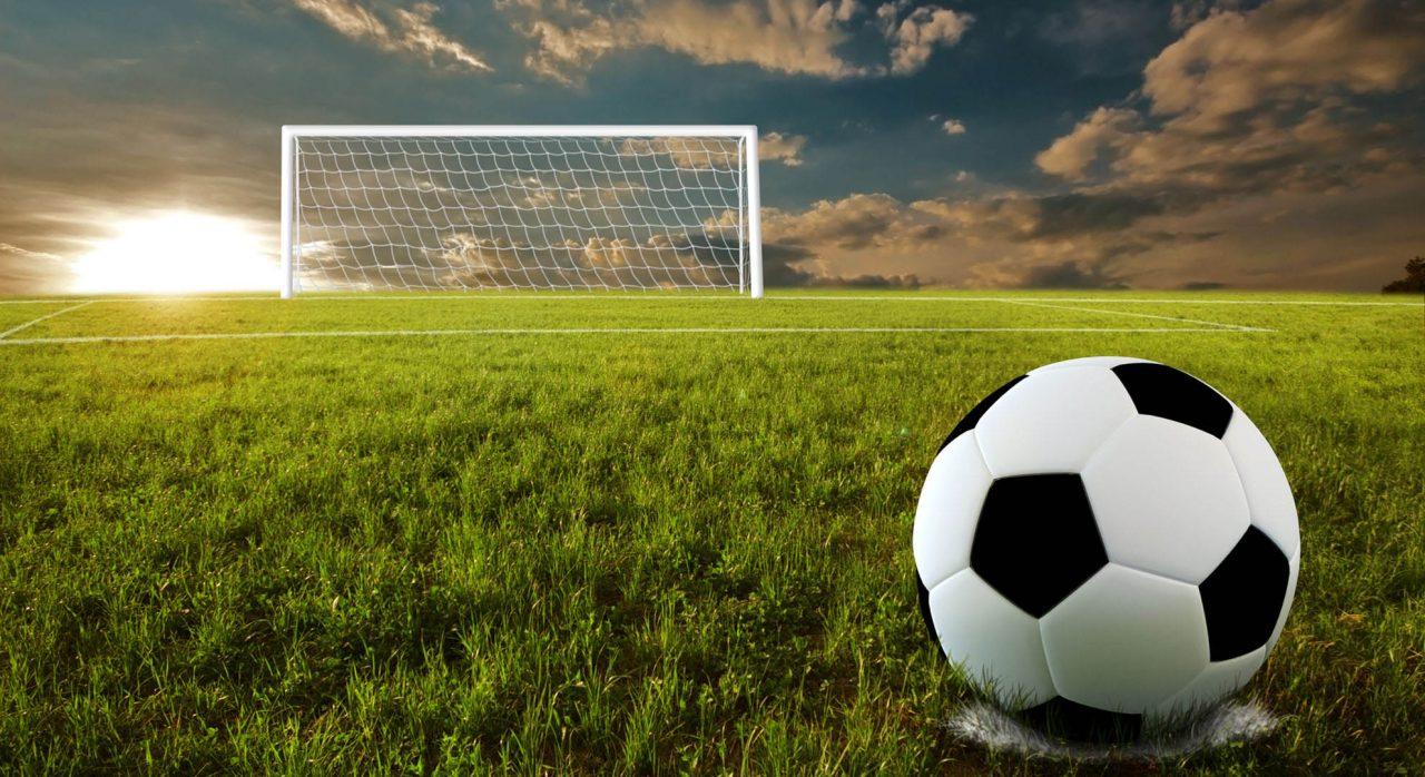 Dynamo Brest vs Isloch Free Betting Predictions