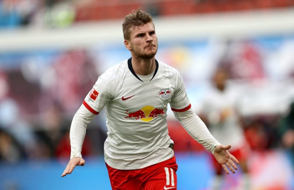 Mainz 05 vs Leipzig Free Betting Tips