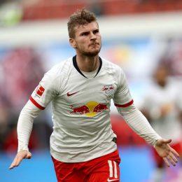 Mainz 05 vs Leipzig Free Betting Tips