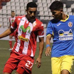 Managua FC vs Real Esteli FC Free Betting Tips