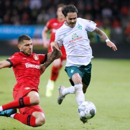 Werder vs Leverkusen Free Betting Tips