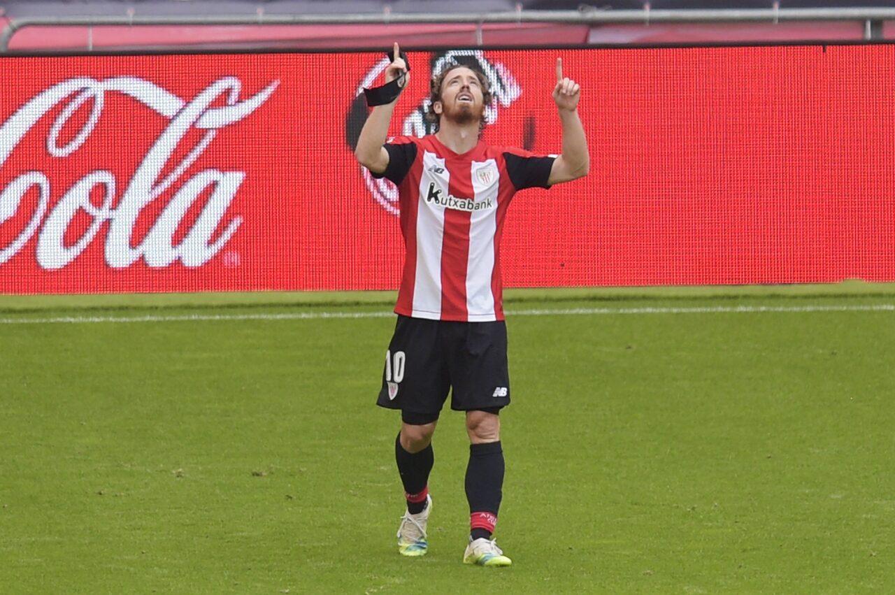 Athletic Bilbao vs Betis Sevilla Free Betting Tips