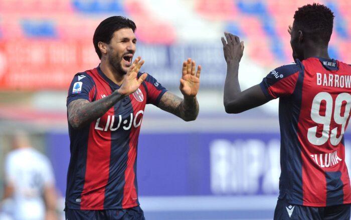 Bologna vs Torino Free Betting Tips