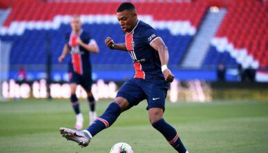 PSG vs Lyon Free Betting Tips