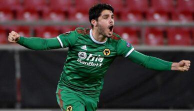 Wolverhampton vs Olympiakos Piraeus Free Betting Tips
