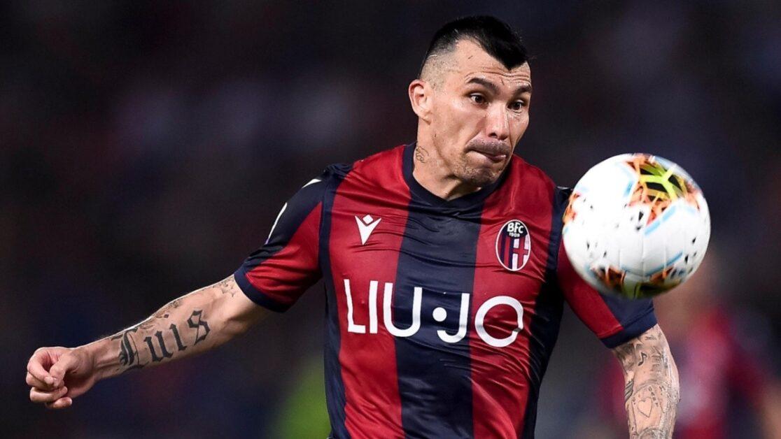 Bologna vs Parma Soccer Betting Tips