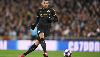 Manchester City vs Bournemouth Free Betting Tips